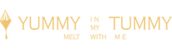 YIMT.sa Logo
